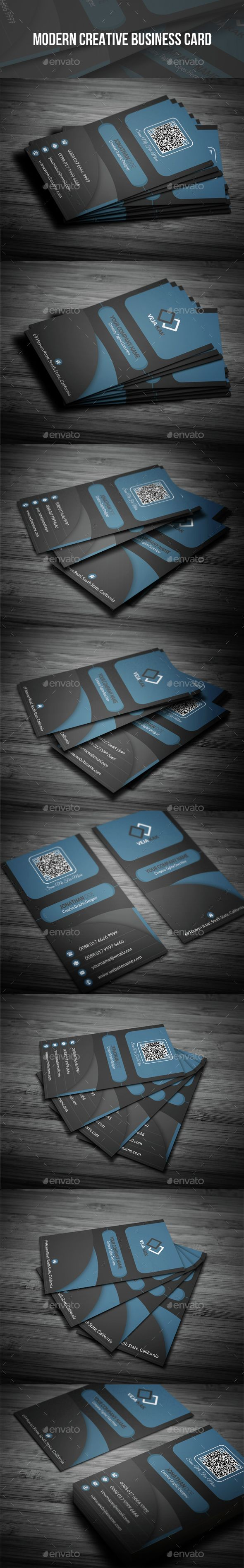 77 Best Business Card Designs Images On Pinterest Business Card