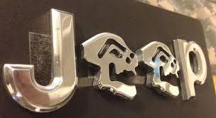 cool jeep accessories - Google Search