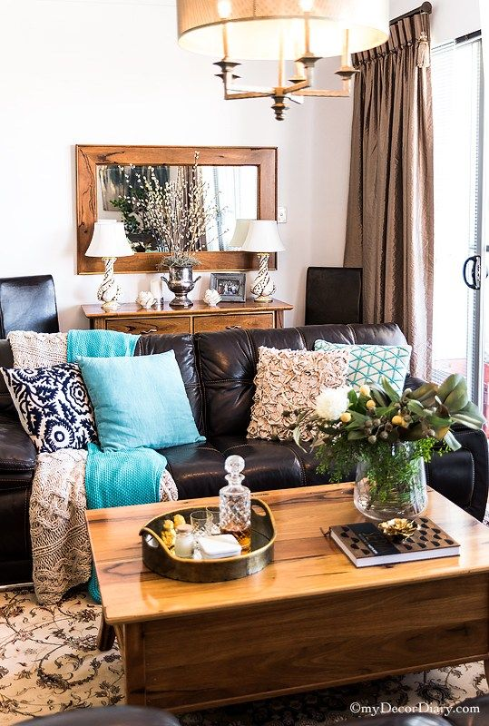 17 best ideas about transitional living rooms on pinterest - Images of transitional living rooms ...