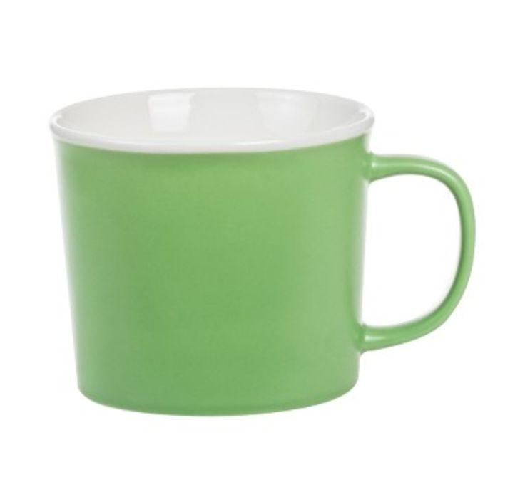 Mug Karl