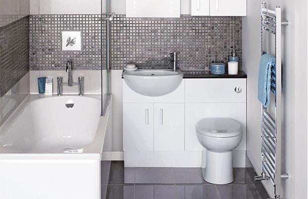 Best 25+ Shower over bath ideas on Pinterest | Comfort ...