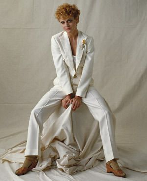 Susan Sarandon 80s | www.pixshark.com - Images Galleries ...