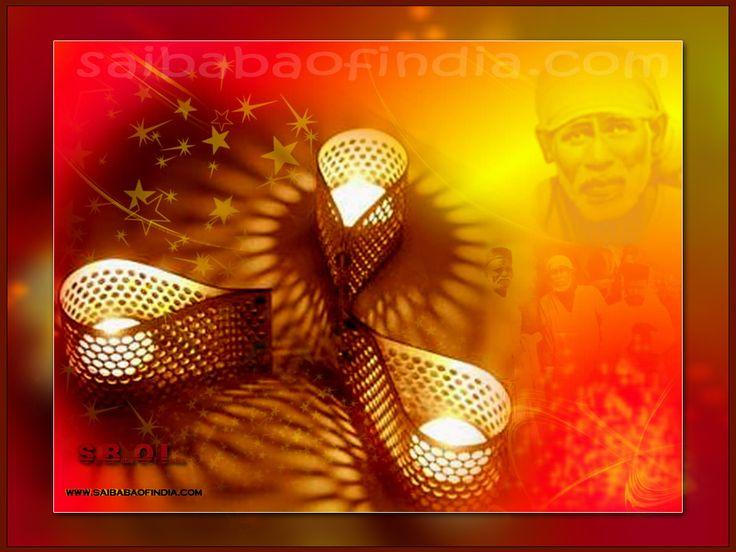 shirdi_deepak_wp1024_sai_baba_of_shirdi_lights.jpg 1.200×900 pixels