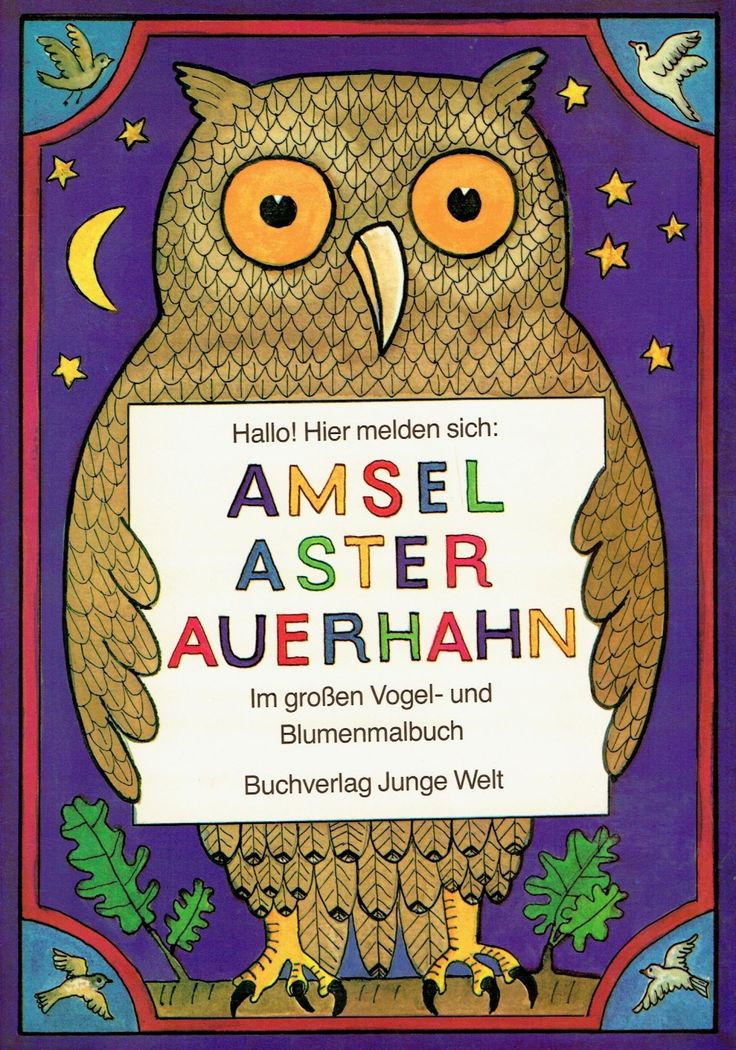 634 best owls images on Pinterest Coloring pages, Coloring books - l küchen gebraucht