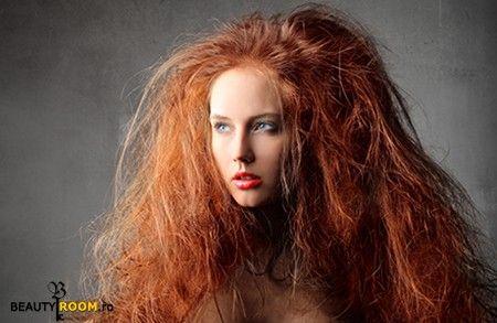 Cum prevenim despicarea părului -