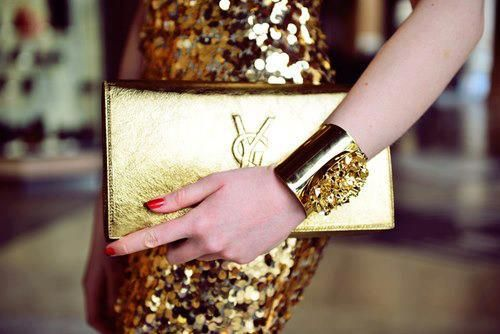 yves saint laurent sale bags - Yves saint Laurent Handbags | FASHION | Pinterest | Saint Laurent ...