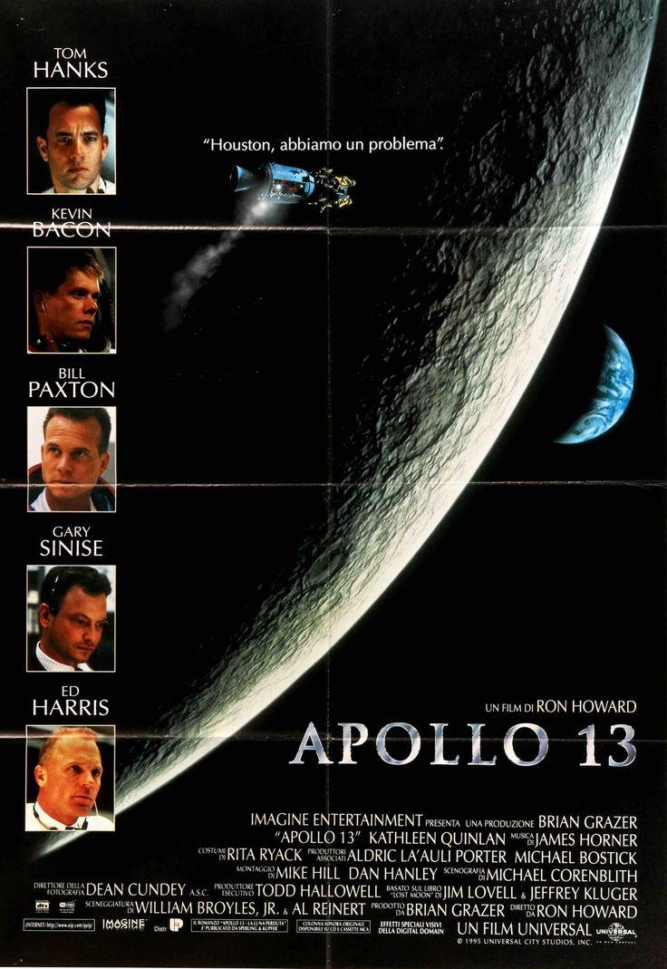 Apollo 13 Quotes Classy 118 best apollo 13 images on pinterest | apollo 13 1995, cinema