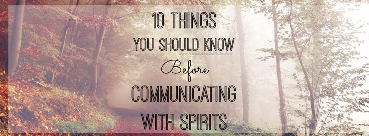 Spiritual Inspiration is easy to find on your own with do it yourself angel communication. Angels guide us in ways that those who are living can't and the good news is, you can get in touch. This article explains what you need to know to align your chakras,get in touch with spirits, receive divine guidance -