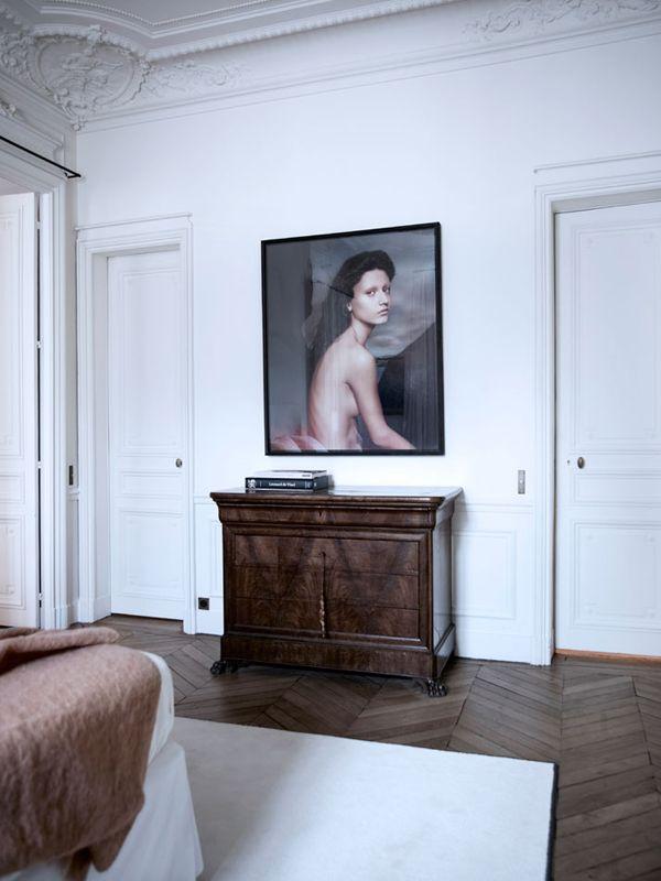 Gilles_&_Boissier_home_05