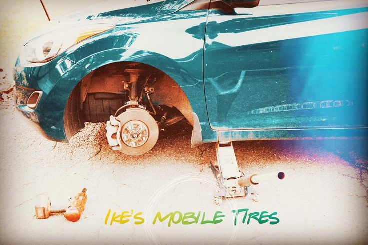 Changing a tire should be part of the Drivers License Test. But since its not call Ikes Mobile Tires. 570.994.8623 #ikesmobiletires #convenience #tepsbestmedia #car #service #truck #jeep #tire #poconos #wednesday #november #pa #pennsylvania #drive #safetyfirst #sos #help #honda #autumn #road #eaststroudsburg #toyota #mechanic #garage #shop #tools #work #hustle #grind