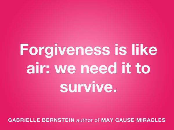 May Cause Miracles @Gabby Bernstein