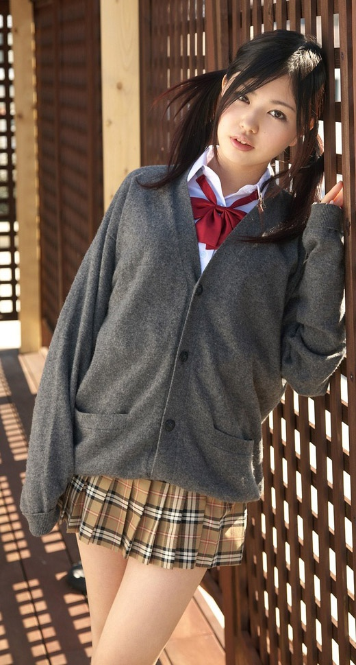 foto-hot-sex-japanese-school-porn-gifs-makeup-sex