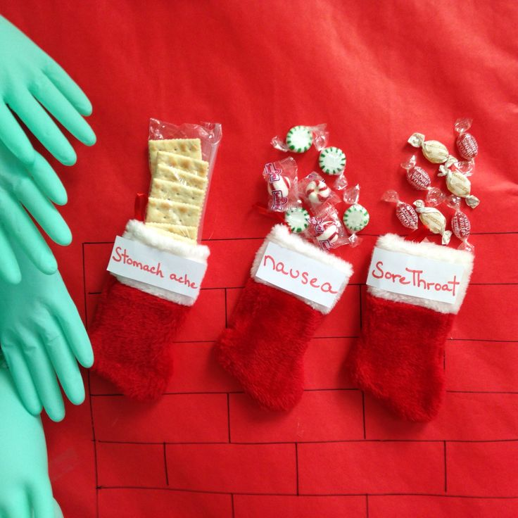 Board Decoration For Christmas: 60 Best School Health Bulletin Boards Images On Pinterest