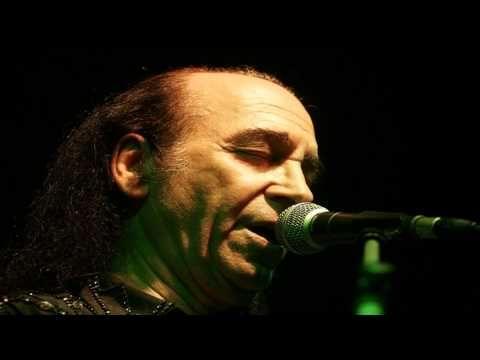 Erkin Koray - Fesuphanallah - YouTube