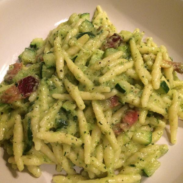 997834004f728b023a4739a5d5fc3aca - Pasta Con Zucchine Ricette