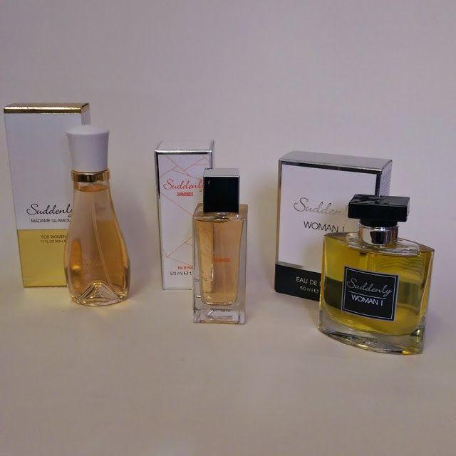 Parfüm Dupes – Duftzwillinge großer Marken auf dem Vormarsch | Moni looks...