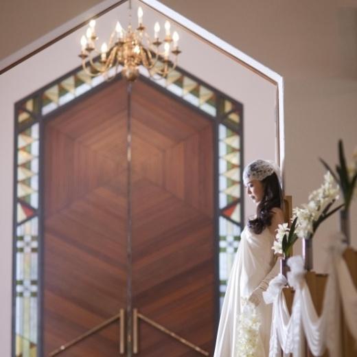 太閤園の結婚式情報|楽天ウェディングの結婚式準備・式場探し
