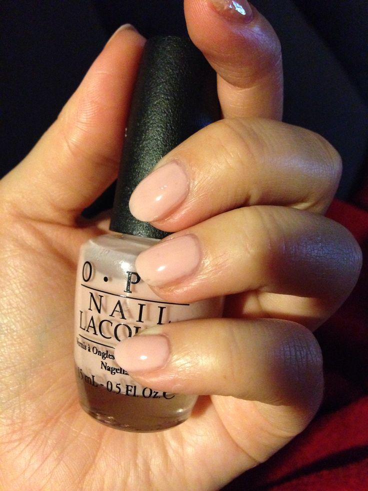 35 best Nails images on Pinterest | Nail polish, Nail polishes and ...