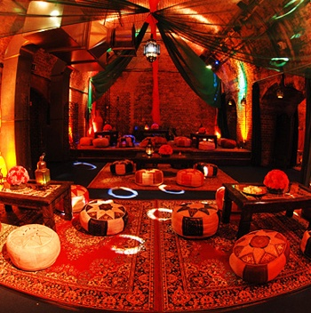 Hookah Party!  Come to Lux Lounge in West Bloomfield, MI to relax with friends at a premiere hookah lounge in an upscale atmosphere!  Call (248) 661-1300 or visit www.luxloungewb.com for more information!