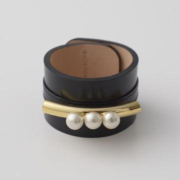 PRN4518 バングル - petite robe noire online boutique