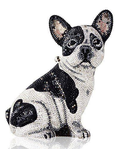232 besten Franse Buldog Bilder auf Pinterest | Hunde, Französische ...