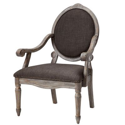 madison park brentwood madison park oval back exposed wood arm chair color living room. Interior Design Ideas. Home Design Ideas