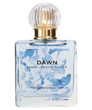 Dawn Sarah Jessica Parker for women