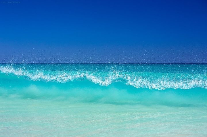 Cable Beach Blues.... #Aquabumps - #Australia