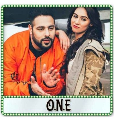 http://hindisongskaraoke.com/all-karaoke/3787-mercy-one-mp3-format.html  High quality MP3 karaoke track Mercy from Album O.N.E and is sung by Badshah and composed by Badshah