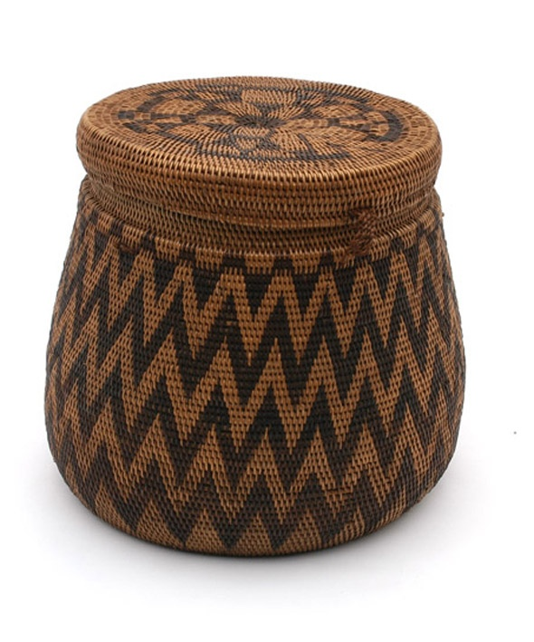Basket Weaving Ri : Best images about african decor on