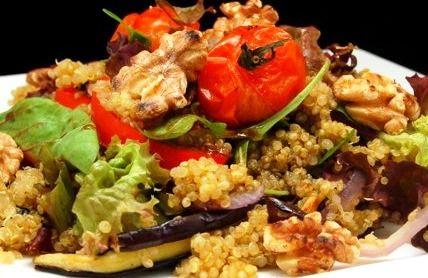 http://plazilla.com/page/4295140787/quinoa-en-geroosterde-groenten