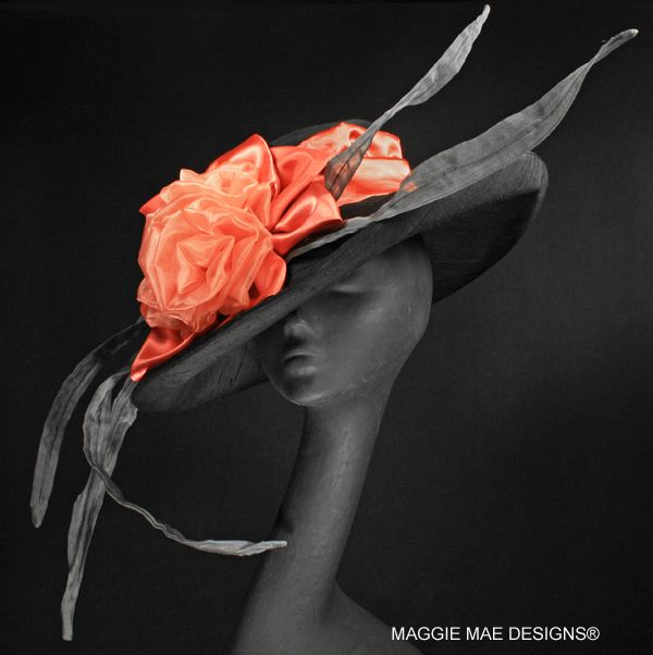 49 Best Breeders Cup Hats At Maggie Mae Designs 174 Images