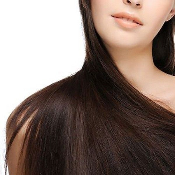 How To Make Your Hair Grow Faster: With shiny hair and healthy is always a dream of everyone. Although everyone wants to methods of hair care, hair grow fa