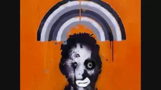 Massive Attack - Paradise Circus - YouTube