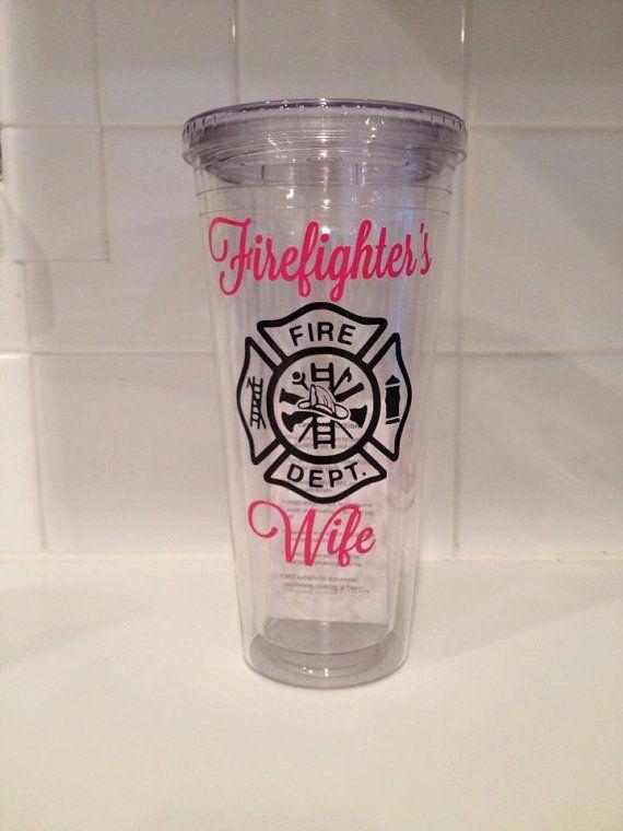 Best Cricut Tumbler Glass Ideas Images On Pinterest - Best vinyl for cups