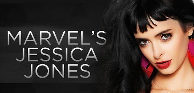 Confirmed! Marvel Drops AKA From Jessica Jones Title http://comicbook.com/2015/06/09/confirmed-marvel-drops-aka-from-jessica-jones-title/