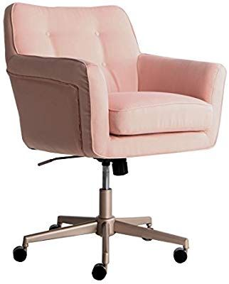 Best 20 Cheap Comfy Desk Chair Ideas For Beautiful Home Offices 400 x 300