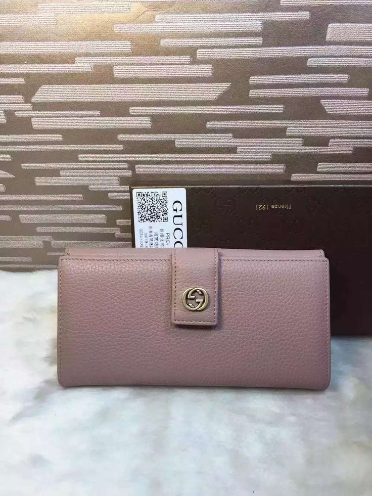 gucci Wallet, ID : 25637(FORSALE:a@yybags.com), gucci designer handbags cheap, gucci kids online shopping, gucci store san diego, gucci mesh backpack, gucci best mens briefcase, buy gucci bag online, gucci buy briefcase, gucci beach bag, is gucci expensive, gucci the handbag shop, gucci luxury bags, creator of gucci, gucci boys backpacks #gucciWallet #gucci #gucci #green #handbags