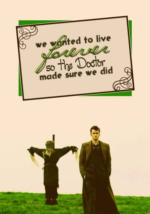 Doctors Who Human Nature, Favorite Episode, Doctorwho, Timelord, Living Forever, Human Nature Doctors Who, Dark Side, Greek God, Time Lord