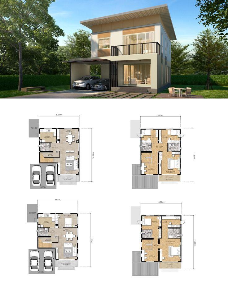 9978be8317cd7ca85b8f3eae0aaeb120jpg 12801664 2107 best modern houses images