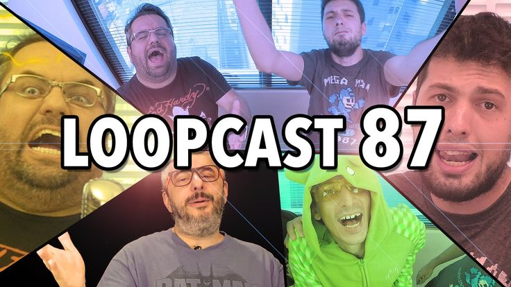 cool Loopcast 87: Adeus 301+, HoloLens #fail, Evernote, Realidade Virtual, notícias e mais! Check more at http://gadgetsnetworks.com/loopcast-87-adeus-301-hololens-fail-evernote-realidade-virtual-noticias-e-mais/