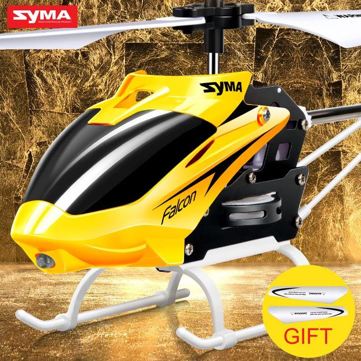 Let's fly away ...All new Drones, big & small.   Toy & professional.  hvenlygadgets.myshopify.com