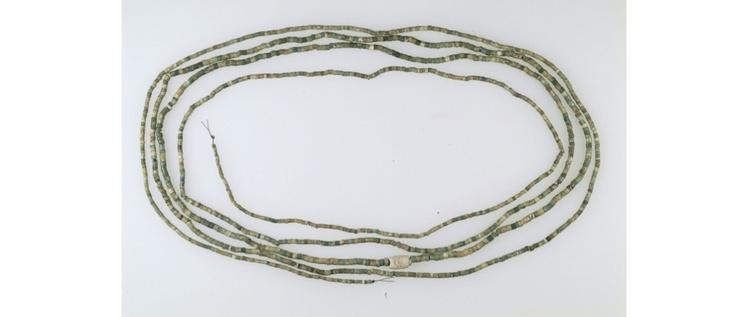 predinástico · ca. 4000–3800 B.C. Norte de Egipto