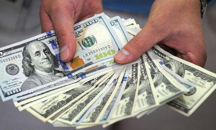 Gobierno deroga el dólar de 10 bolívares -  CARACAS (Reuters) – El Gobierno de Venezuela derogó la tasa de cambio controlada de 10 bolívares por dólar, utilizada para las importaciones públicas, al establecer las nuevas reglas de un sistema de venta de divisas que entrará en operaciones esta semana. Según el decreto del Banco Centr... - https://notiespartano.com/2018/01/30/gobierno-deroga-dolar-10-bolivares/