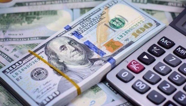 Inversores buscan cobertura y ya dejan ver un dólar a $ 19,13 a fin de año: Ante la escalada del tipo de cambio, los inversores recurrieron…