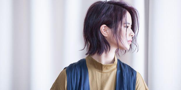 2016年春夏♡<髪型・前髪・髪色のトレンド5つ>を早見でチェック! | 美人部