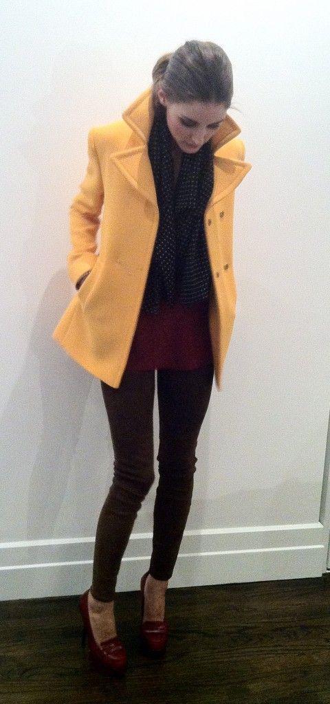 ksi no me gusta el color de la chaqueta pero se v cool!
