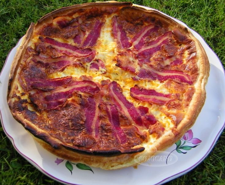 Les 42 meilleures images propos de recettes de cuisine for Petit plat facile a cuisiner