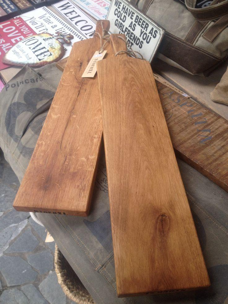 De Tapasplank Criquet De Trendy Kaasplank Of Hapjes Plank