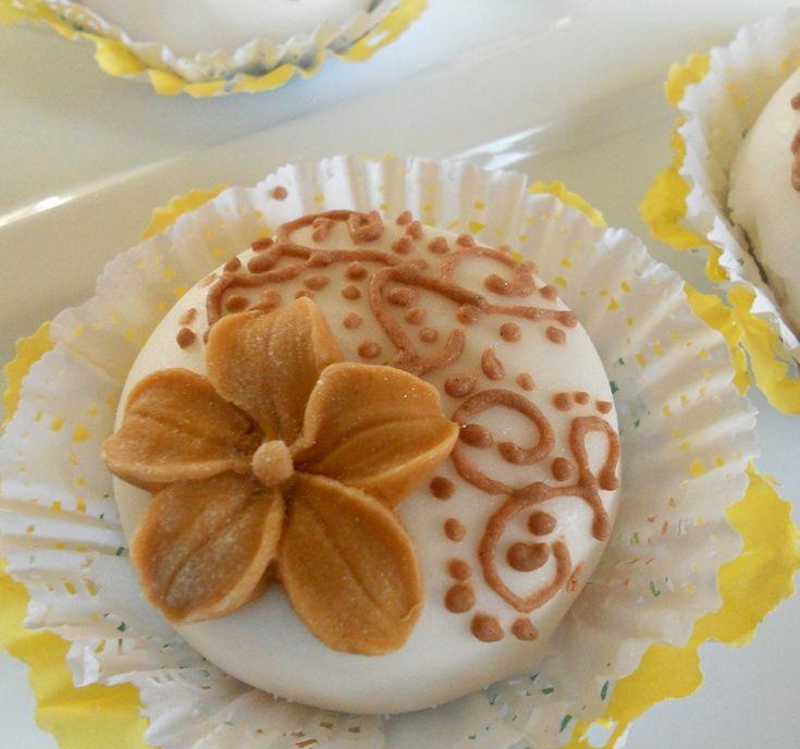 Gâteaux Algériens De Samira Tv: 25+ Best Ideas About Samira Tv Gateau Sec On Pinterest